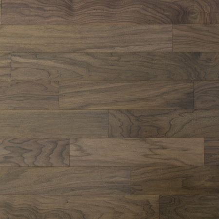 Engineer floor American Walnut – Natural