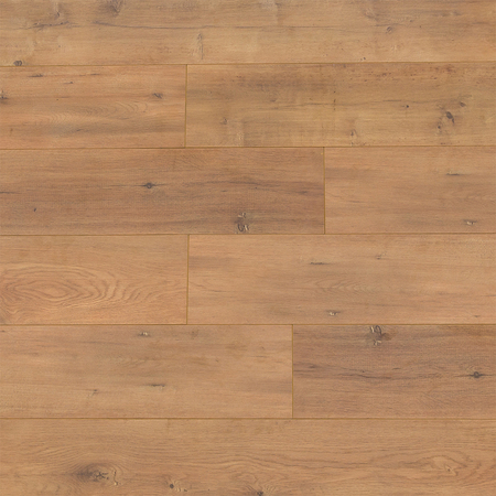 Laminate Floor Long Board-3226-1