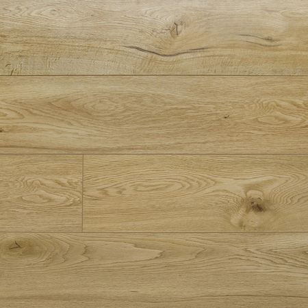 Laminate Floor Long Board 95599-99535C