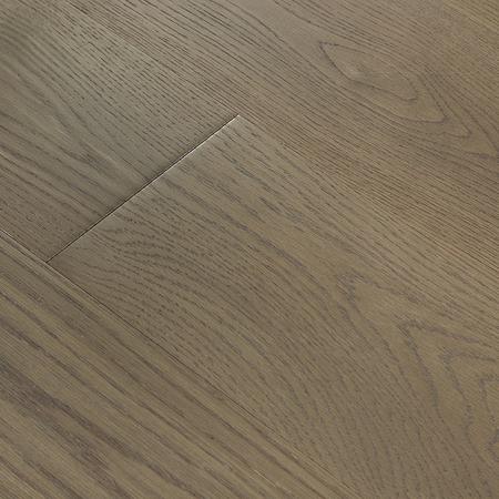 Engineered Floor-European Oak 901