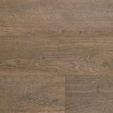 Water-resistant Laminate Floor 1816&1817-2