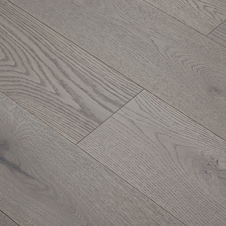 Engineered Floor-European Oak 902