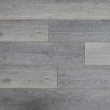 Water-resistant Laminate Floor 1816&1817-1