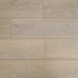Water-resistant Laminate Floor 1816&1817-3