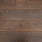 Water-resistant Laminate Floor 1816&1817-4