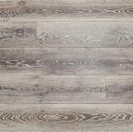 Engineered Floor-European Oak-Street five-1