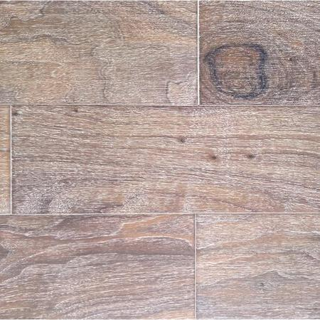 Engineered Floor Walnut-Berlin