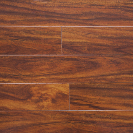 Laminate floor high gloss GT307