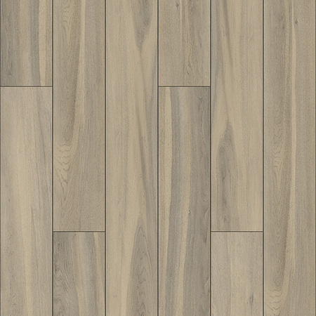 Diamond Click Vinyl Floor BBL980XL-5