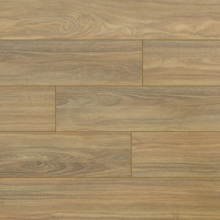 Laminate floor high gloss GT308