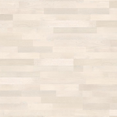 Engineered Floor OAK-92400