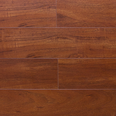 Laminate floor high gloss GT302