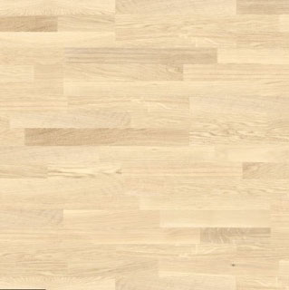 Engineered Floor OAK-92410