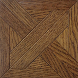 Engineered Parquet Wood Floor PH-02 Small