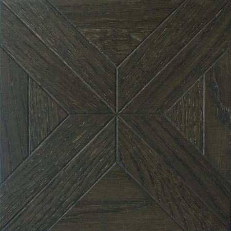 Engineered Parquet Wood Floor PH-03 Small