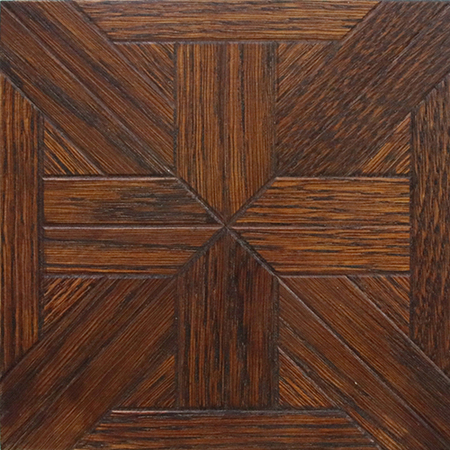 Engineered Parquet Wood Floor PH-05 Small