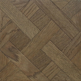 Engineered Parquet Wood Floor PH-01 Small