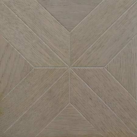 Engineered Parquet Wood Floor PH-07 Small