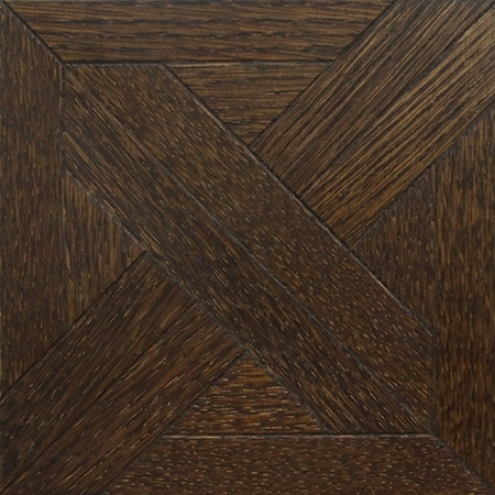 Engineered Parquet Wood Floor PH-08 Small