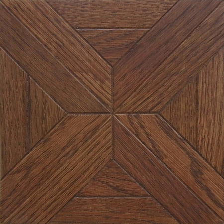 Engineered Parquet Wood Floor PH-09 Small