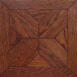 Engineered Parquet Wood Floor PH-11 Small