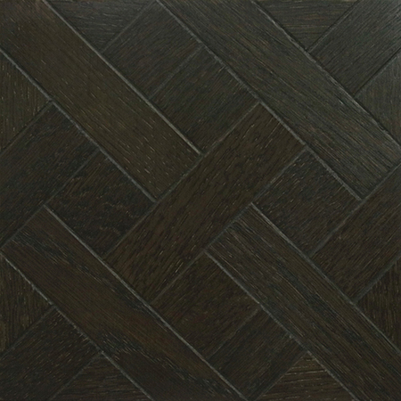 Engineered Parquet Wood Floor PH-12 Small