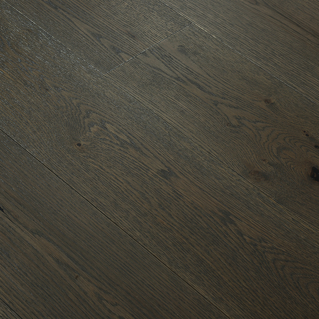 Engineered Floor-European Oak Beige