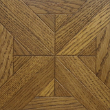 Engineered Parquet Wood Floor PH-16 Small