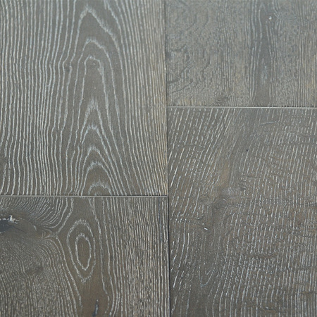 Engineered Floor European Oak-GS Warriors