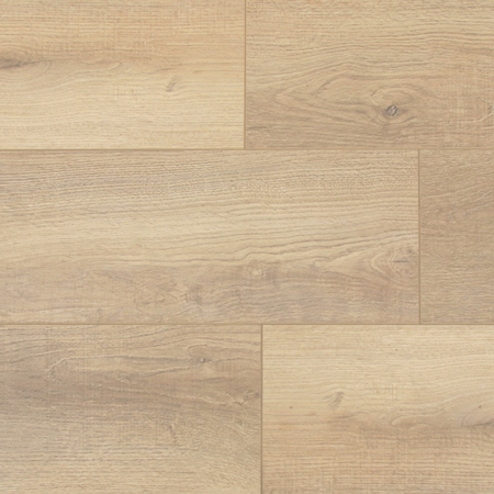Laminate Floor-Woodgrain-1904-5