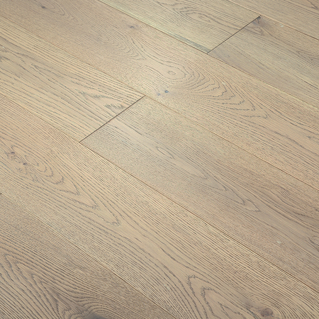 Engineered Floor-European Oak 904