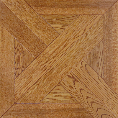 Engineered Parquet Wood Floor PH-17 Big