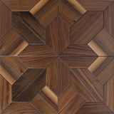 Engineered Parquet Wood Floor PH-18 Big