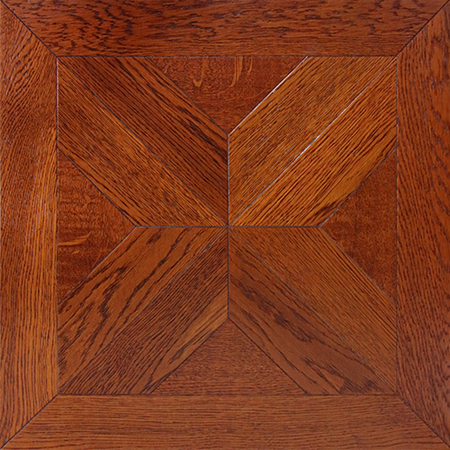 Engineered Parquet Wood Floor PH-20 Big