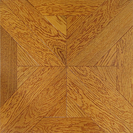 Engineered Parquet Wood Floor PH-19 Big