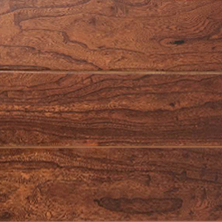Engineered Floor ELM-Ca