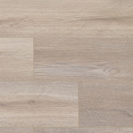 Laminate Floor-Woodgrain-1904-4