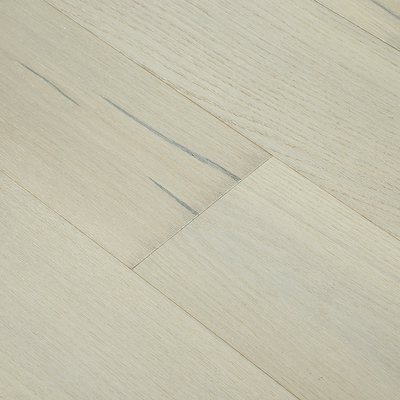 Engineered Floor-European Oak 122EO