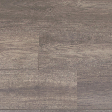 Laminate Floor-Woodgrain-1904-7