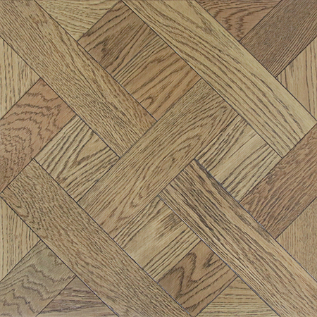 Engineered Parquet Wood Floor PH-23 Big