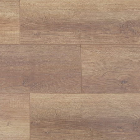 Laminate Floor-Woodgrain-1904-6
