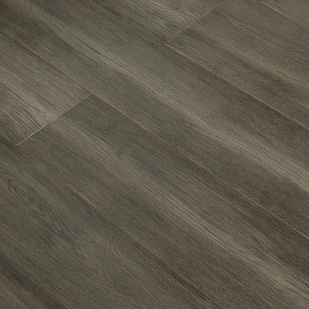 Engineered Floor-European Oak-GO103