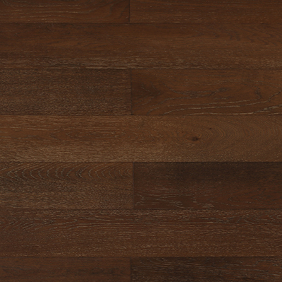 Engineered Floor-Oak-SIM006